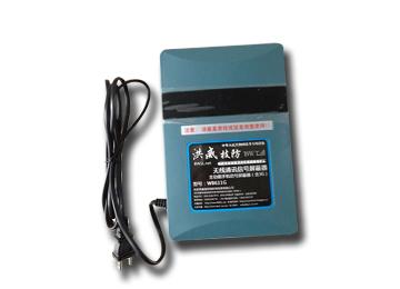 信号屏蔽器_3g手机信号屏蔽器wifi干扰器阻隔器防